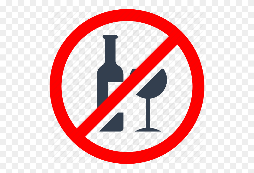 Download Drink And Drive Clipart Computer Icons Clip Art - To Drive Clipart