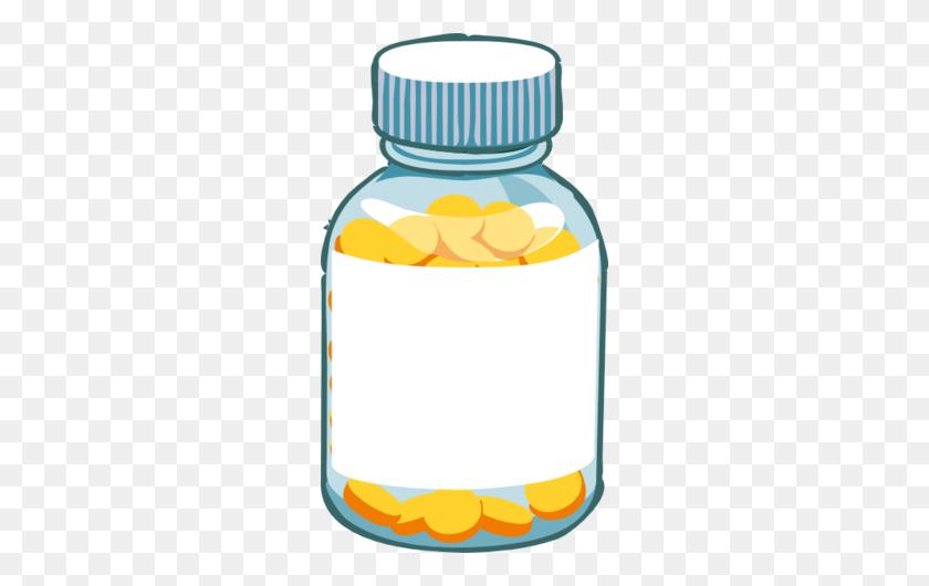 Download Drug Clipart Pharmaceutical Drug Tablet Clip Art Tablet - Prescription Pad Clipart