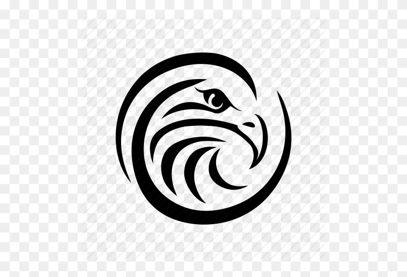Download Eagle Logos Clipart Logo Eagle Clip Art Eagle, Design - Eagle Clipart Logo