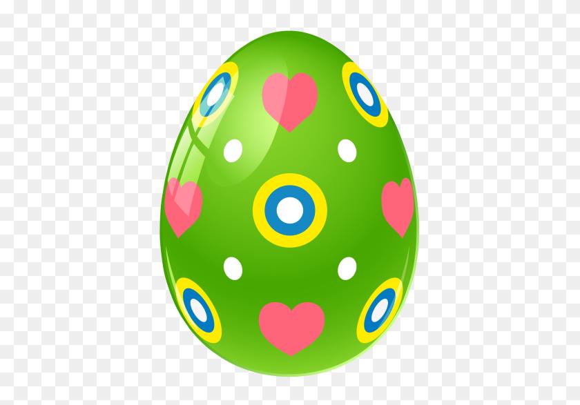 Easter eggs clipart. Free download transparent .PNG | Creazilla