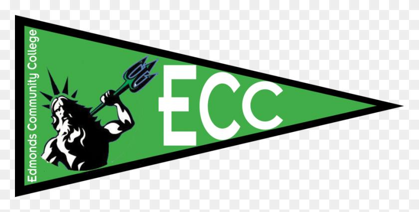 Download Edmonds Community College Clipart Edmonds Community College - Community Service Clipart