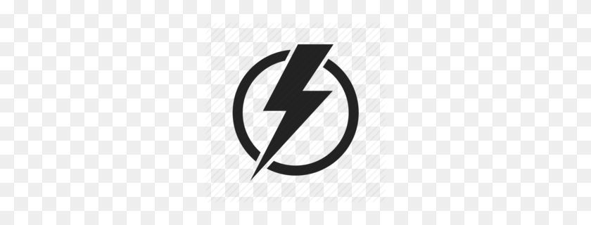 Download Electric Energy Clipart Electricity Electric Power - Power Symbol PNG