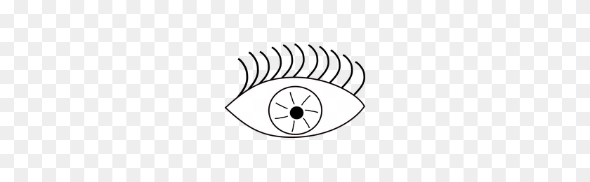200x200 Download Eye Category Png, Clipart And Icons Freepngclipart - Sad Eyes PNG