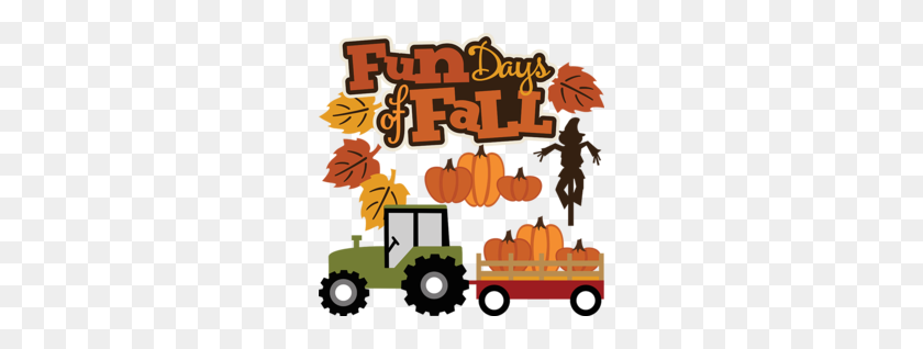 Download Fall Fun Clipart Clip Art For Fall Millboro Elementary - Elementary School Clipart