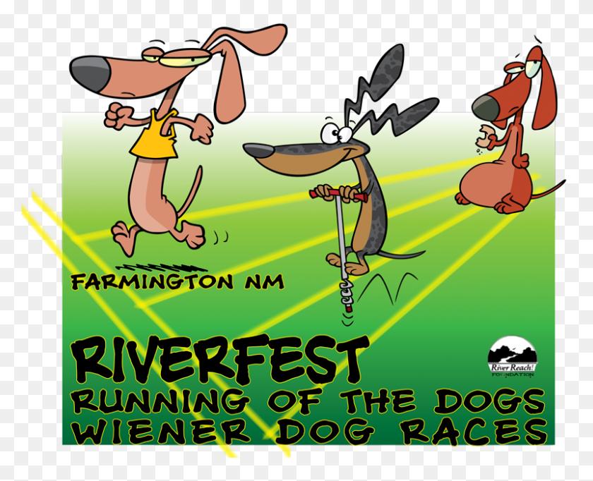 Download Fat Dog Clipart Clip Art - Weenie Dog Clipart