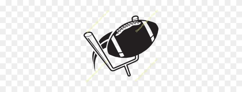 Download Field Goal Post Clip Art Clipart Goal American Football - Soccer Goal Clipart