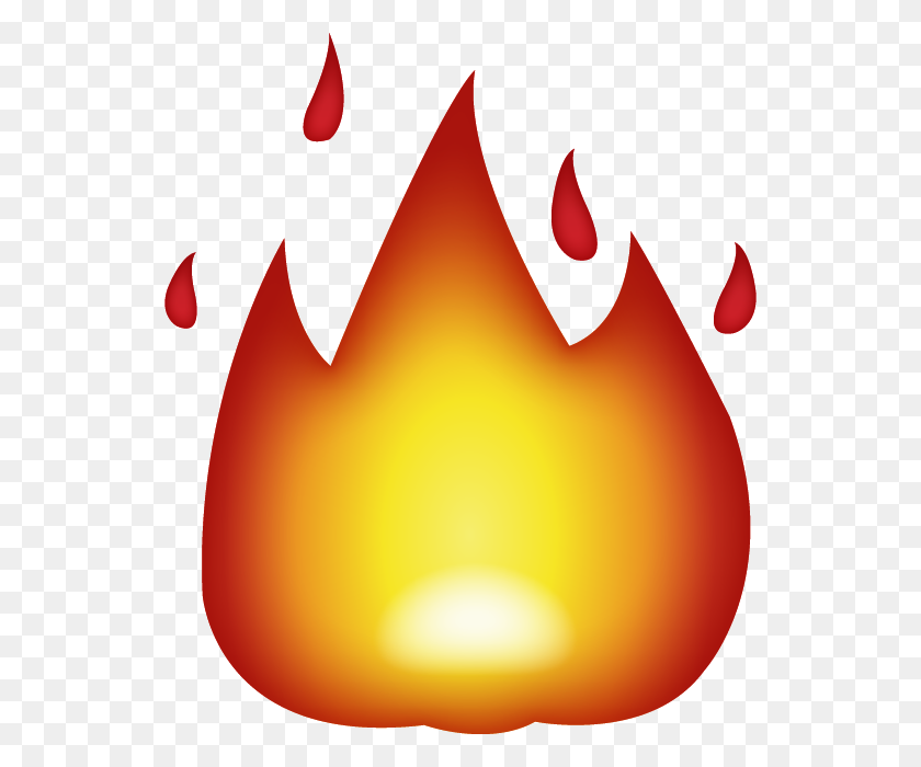 Download Fire Emoji Stencils Emoji, Emoji Stickers, Emoji Pictures - Sparkle Emoji PNG