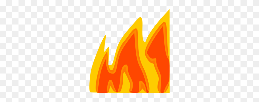 Download Flames Clip Art Clipart Borders And Frames Clip Art - Flames Black And White Clipart