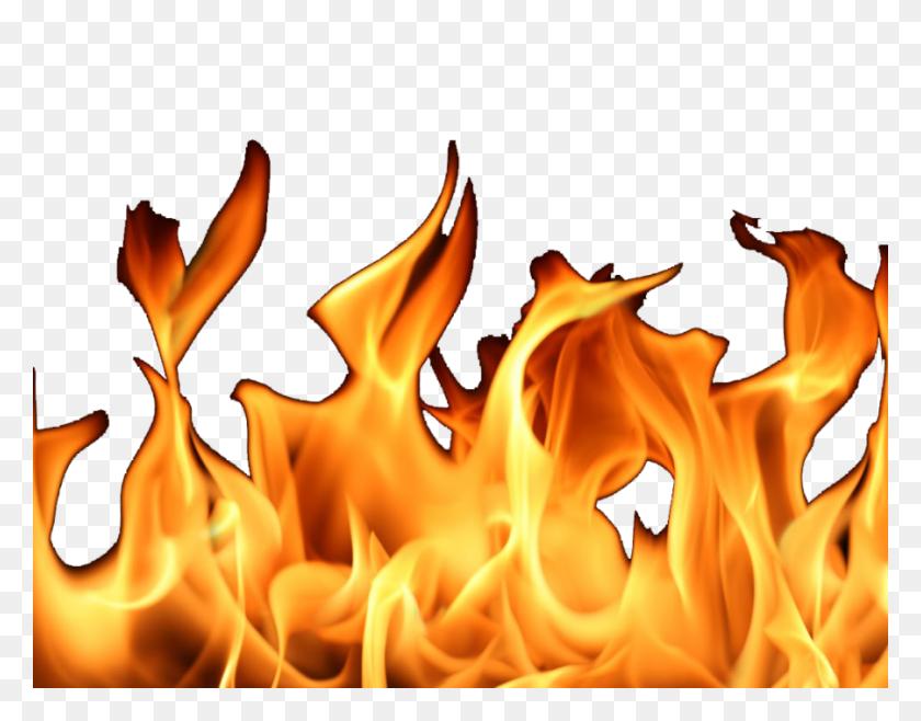 Flaming Basketball Clip Art Free - Flaming Basketball