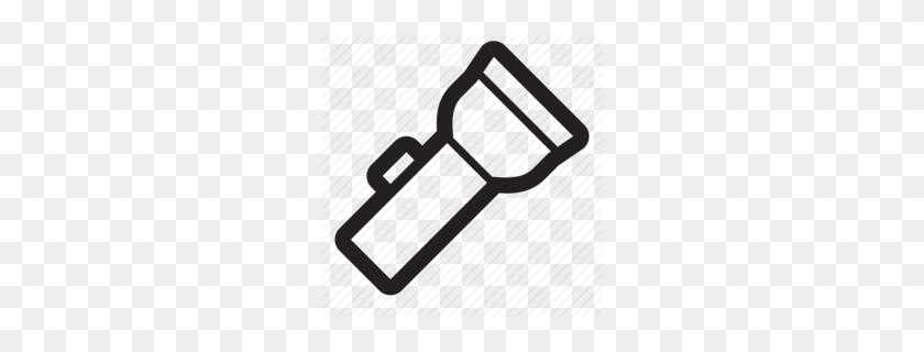 Flashlight Icon, Flashlight, angle, electronics png   PNGEgg