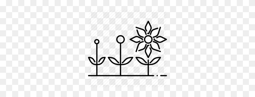 Download Flower Clipart Point Flower Clip Art - Point Clipart