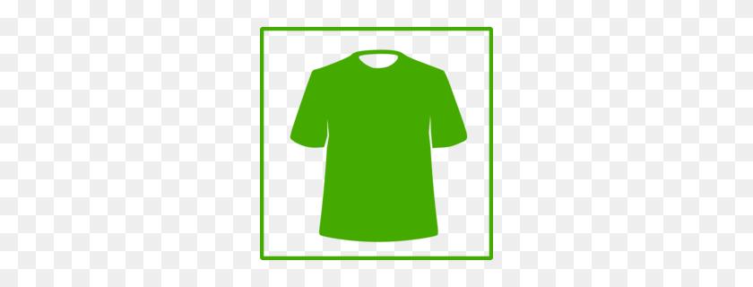 Download Football Jersey Clipart Jersey American Football Clip - T Shirt Clipart