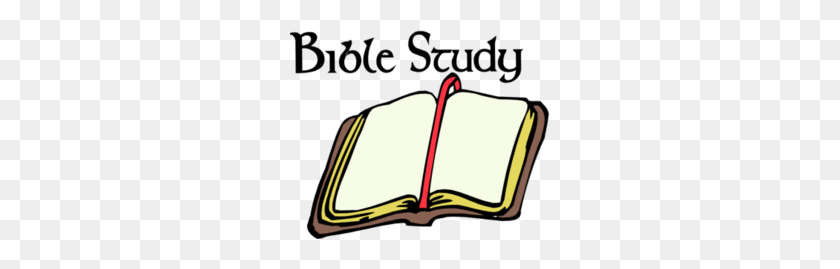 Free Bibles Cliparts, Download Free Clip Art, Free Clip Art on Clipart  Library