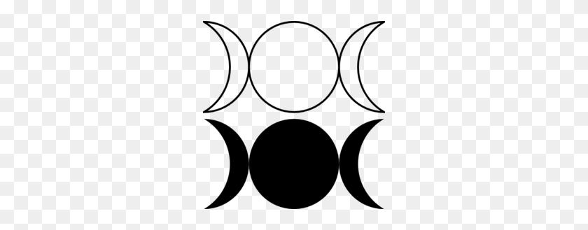 Download Full Moon Symbol Clipart Full Moon Crescent Clip Art - Crescent Moon Clipart
