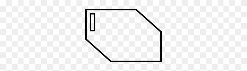 Download Futuristic Shape Png Clipart Shape Clip Art - Polygon Clipart