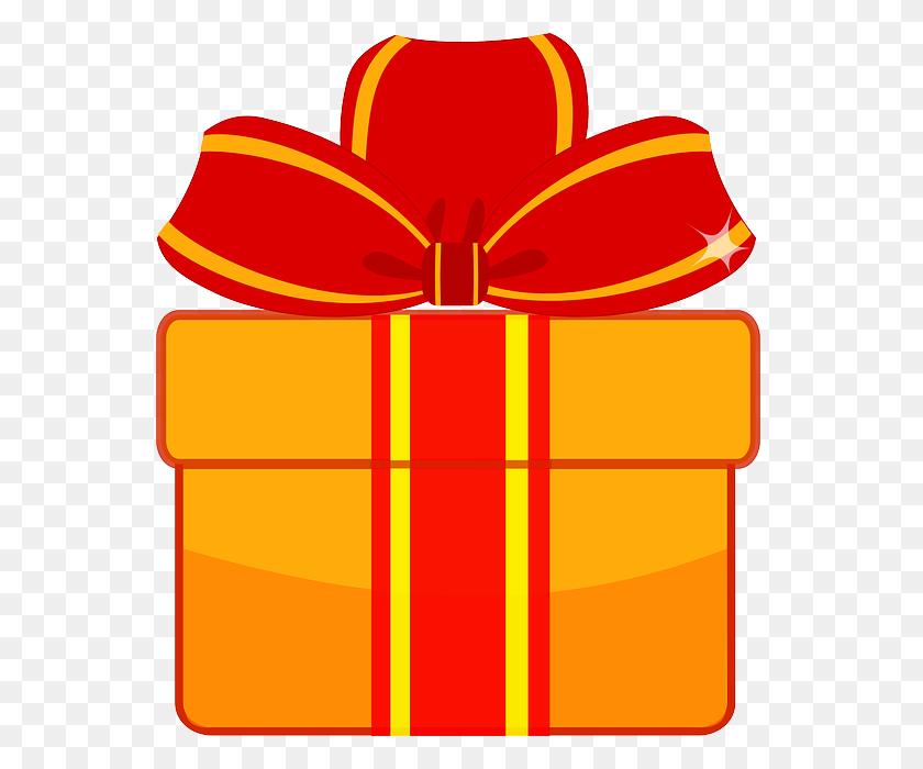 Download Gambar Kotak Kado Kartun Clipart Gift Clip Art Gift - Gift Clipart Free
