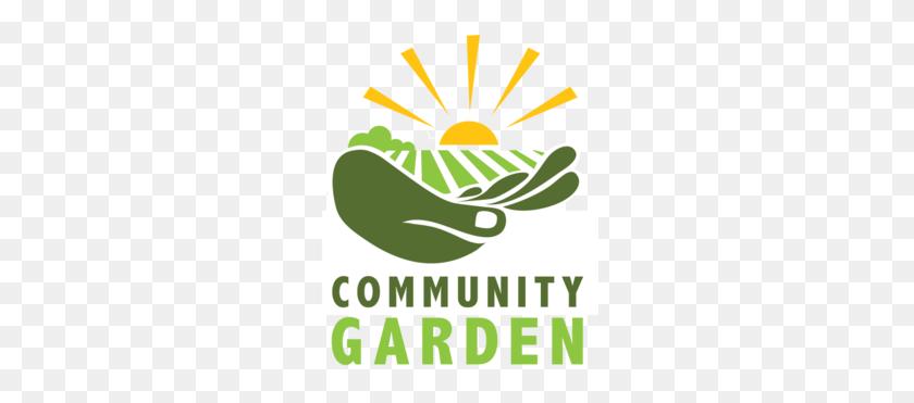 Download Gardening Logo Clipart Community Gardening Clip Art - Yard Work Clip Art