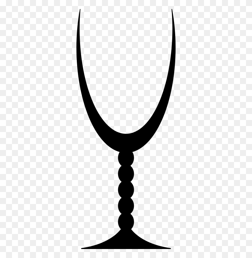 Download Glass Clipart Wine Glass Clip Art Wine, Cocktail, Glass - Wine Glass Clipart