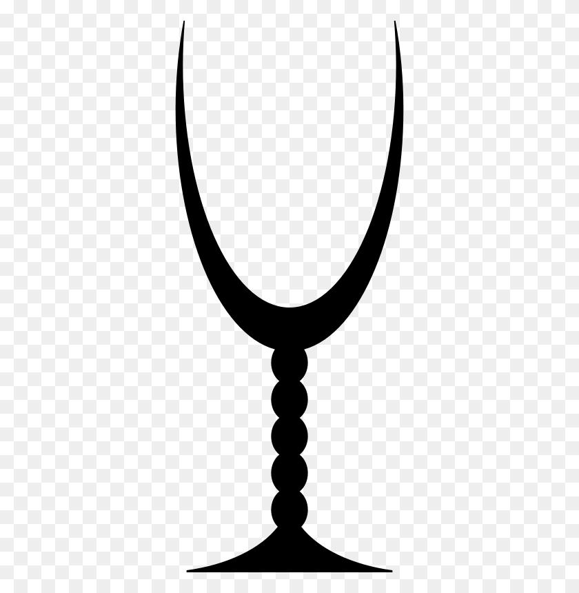Download Glass Clipart Wine Glass Clip Art Wine, Cocktail, Glass - Wine Glass Clipart