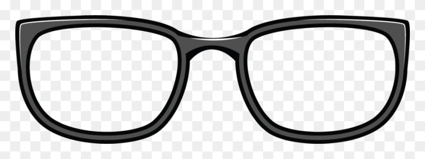 Download Glasses No Background Clipart Glasses Clip Art Glasses - Not Allowed Clipart