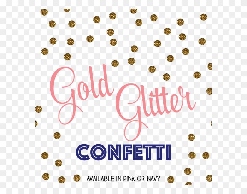 Download Glitter Clipart Glitter Line Point Glitter, Line, Text - PNG Glitter