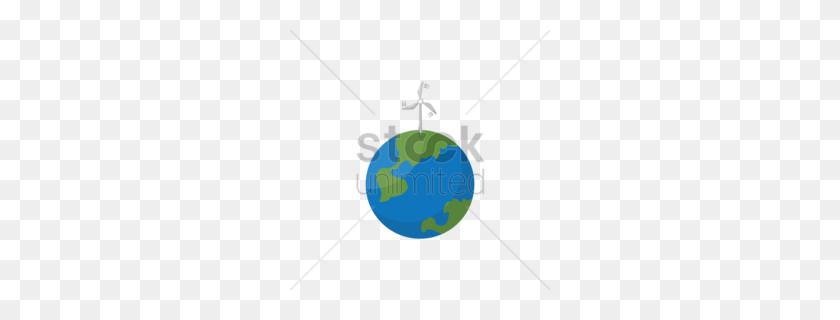 260x260 Download Globe Clipart Earth Clip Art - M Clipart