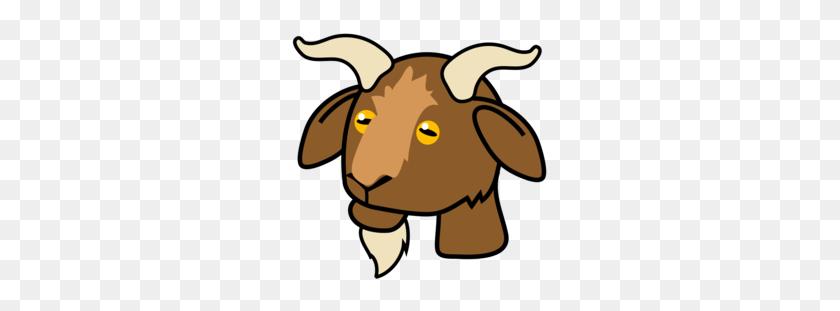 Download Goat Icon Clipart Goat Clip Art - Boer Goat Clip Art