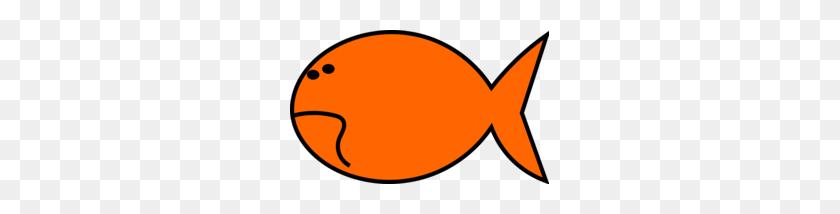 Download Goldfish Clip Art Clipart Goldfish Clip Art Orange - Aquarium Clipart