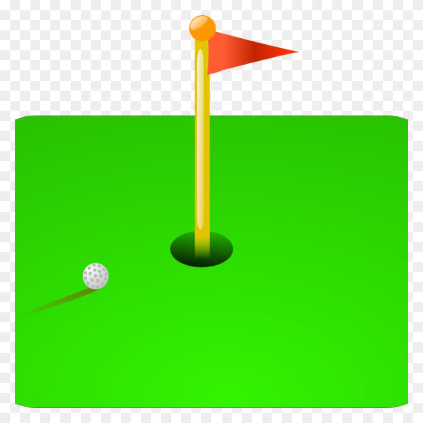 Download Golf Clip Art Clipart Golf Clubs Clip Art Golf,ball - Disco Ball Clipart