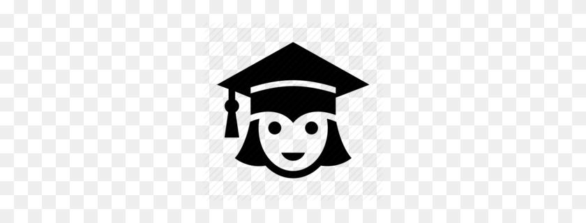 Download Graduation Cap Icon Png Clipart Square Academic Cap T - Blue Graduation Cap Clipart