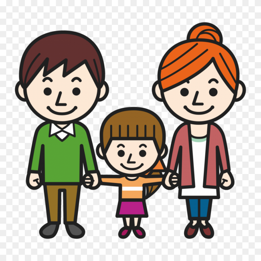900x900 Download Grandpa And Granddaughter Clipart Grandparent Clip Art - Thing 2 Clipart