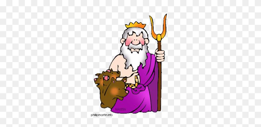 Download Greek God Hades Clip Art Clipart Hades Heera Clip Art - Panic Clipart