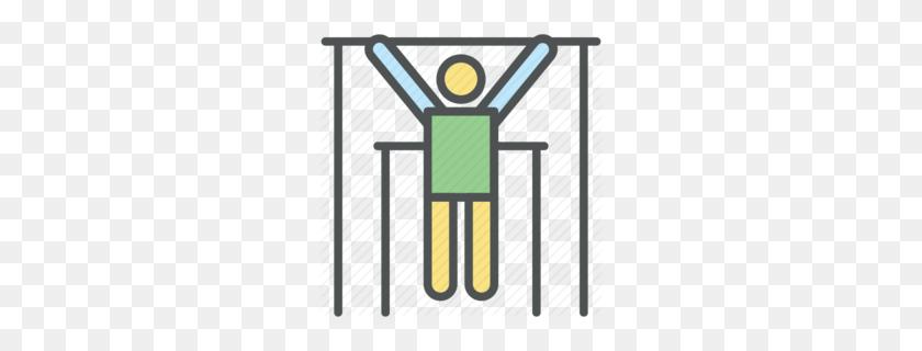 Download Gymnastics Clipart Gymnastics Clip Art Gymnastics - Tumbling Clip Art