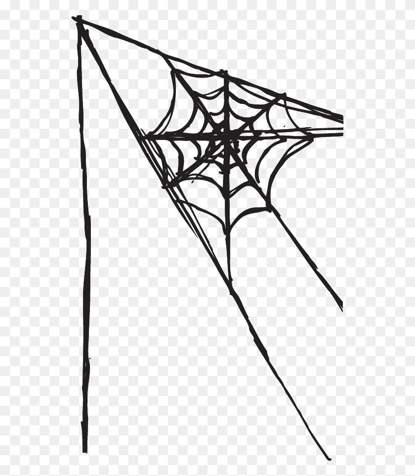 Download Halloween Clipart Spider Halloween Clip Art Halloween - Halloween Clipart Free