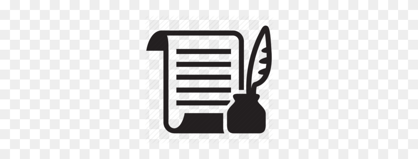 Download Handwritten Letter Clipart Handwriting Letter Clip Art - Letter Clipart PNG