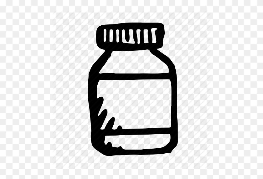 Download Health Clipart Health Antibiotic Misuse Antibiotics - Antibiotics Clipart