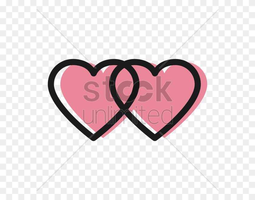 Download Heart Clipart Love Pink M Clip Art Heart, Pink, Love - Love Heart Clipart