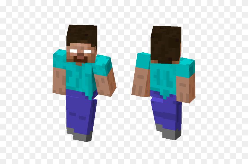 Cool Herobrine Minecraft Skin Minecraft Hub Herobrine Png