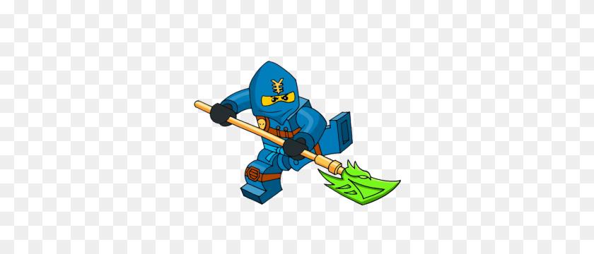 Download How To Draw Lego Ninjago Characters Easy From Myket App Store - Ninjago Clipart