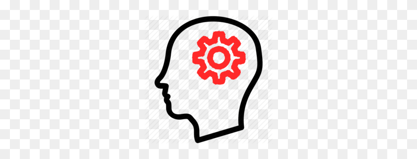 Download Human Bran Clipart Computer Icons Human Head Clip - Human Clipart