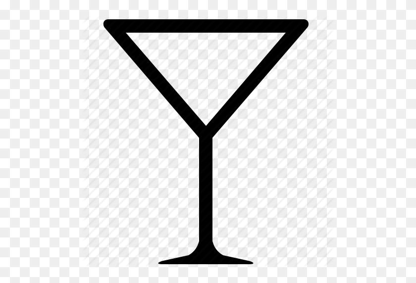 Download Icon Clipart Cocktail Martini Margarita Cocktail - Margarita Clipart