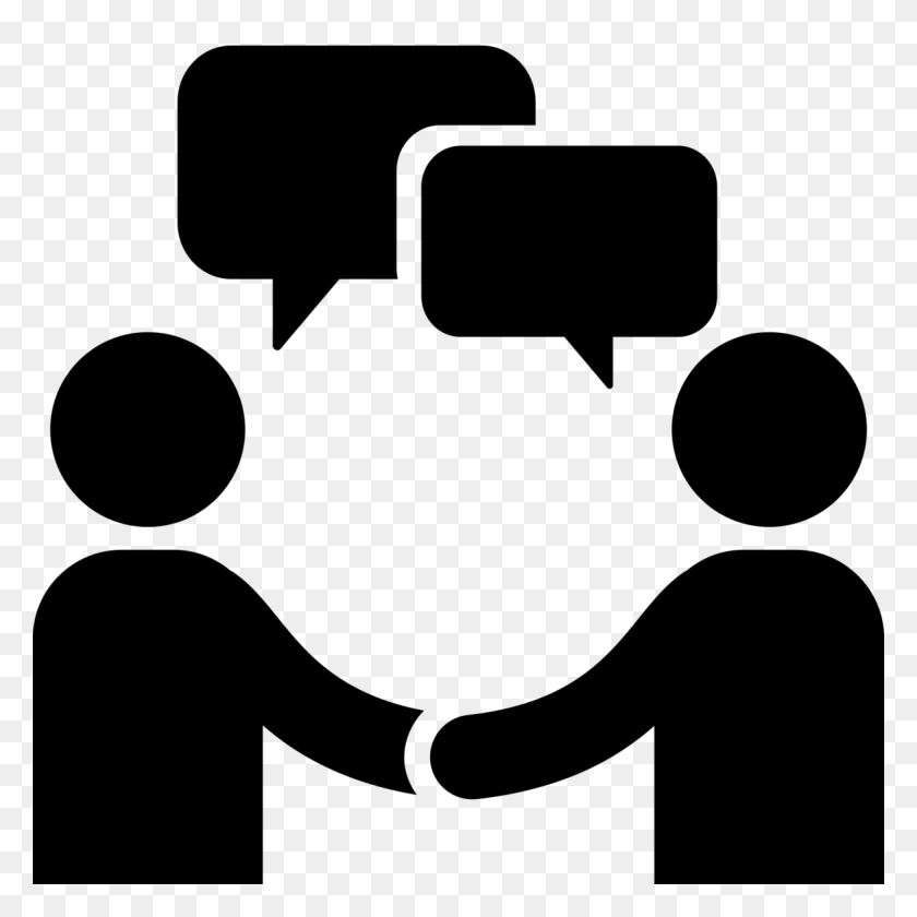 1200x1200 Download Icons Png Meeting - Meeting PNG