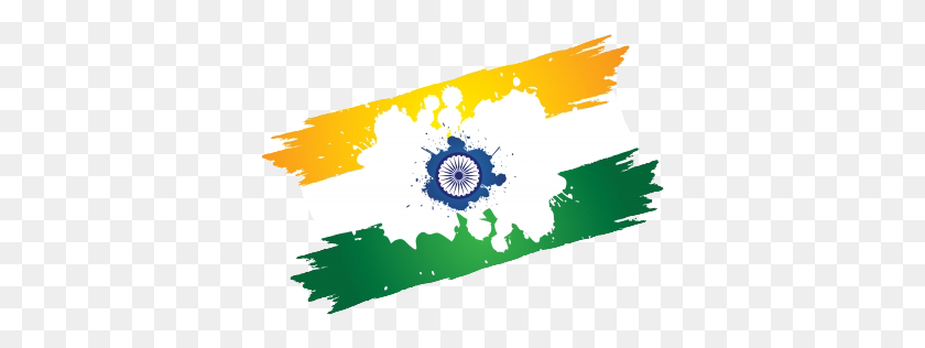 Download Indian Flag Free Png Transparent Image And Clipart - Indian Flag Clipart