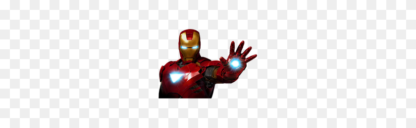 200x200 Download Iron Man Free Png Photo Images And Clipart Freepngimg - Iron Man Logo PNG