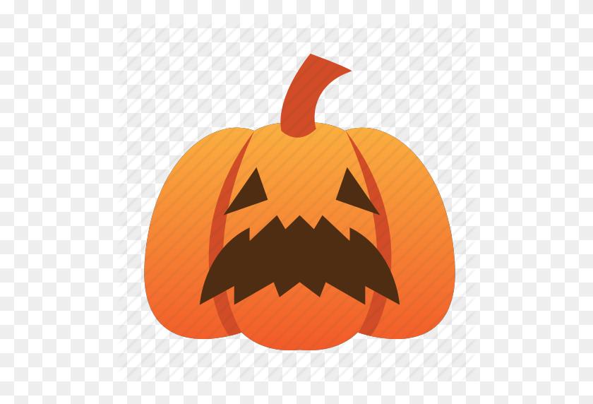Download Jack O' Lantern Clipart Jack O' Lantern Clip Art - Orange Pumpkin Clipart