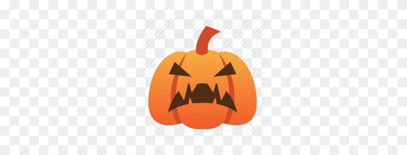 Download Jack O Lantern Icon Clipart Jack O' Lantern Halloween - Jack Olantern Clipart