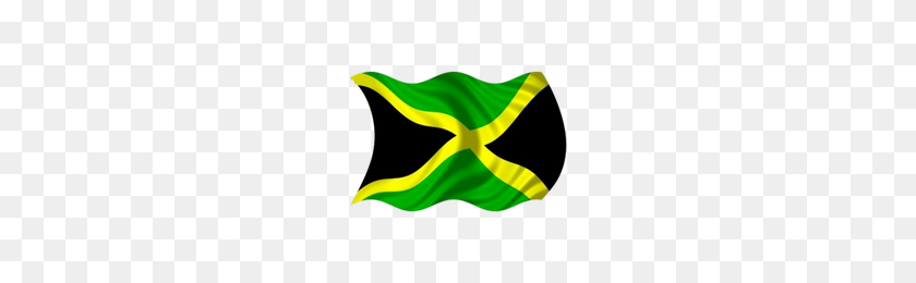 Download Jamaica Free Png Photo Images And Clipart Freepngimg - Jamaica PNG
