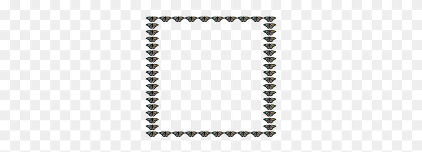 Download Japanese Circle Border Clipart Japanese Border Designs - Word Clip Art Borders