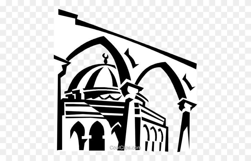Jerusalem Cliparts