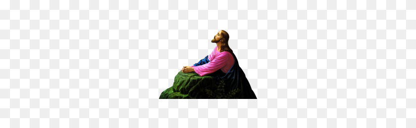Download Jesus Christ Free Png Photo Images And Clipart Freepngimg - Jesus Face PNG
